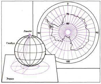 Электронная энциклопедия *Земля* 1180-2.jpg