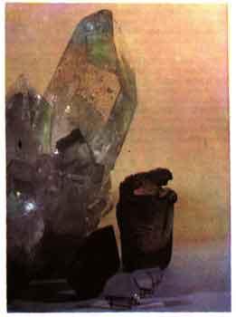 Электронная энциклопедия *Земля* 1360-2.jpg