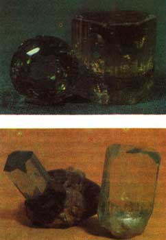 Электронная энциклопедия *Земля* 1480-3.jpg