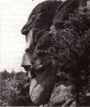 Электронная энциклопедия *Земля* 1690-3.jpg