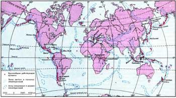 Электронная энциклопедия *Земля* 1760-1.jpg