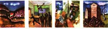 Электронная энциклопедия *Земля* 1770-1.jpg