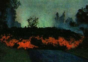 Электронная энциклопедия *Земля* 1790-9.jpg