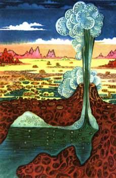 Электронная энциклопедия *Земля* 1810-2.jpg