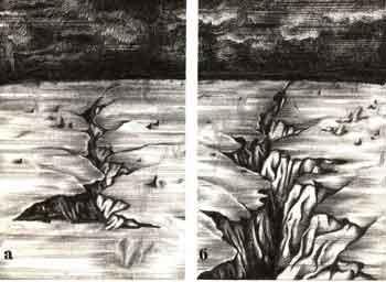 Электронная энциклопедия *Земля* 1820-2.jpg