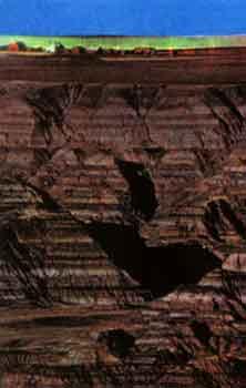 Электронная энциклопедия *Земля* 1820-3.jpg