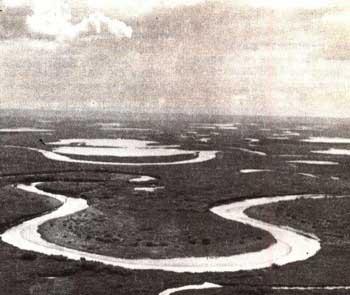 Электронная энциклопедия *Земля* 1940-1.jpg