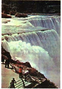 Электронная энциклопедия *Земля* 1950-2.jpg