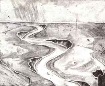 Электронная энциклопедия *Земля* 1950-8.jpg