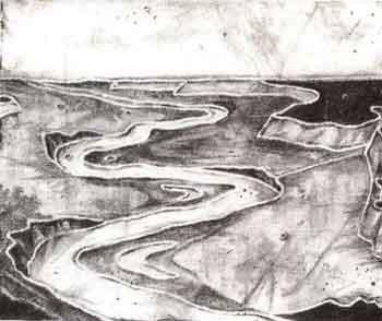 Электронная энциклопедия *Земля* 1950-9.jpg
