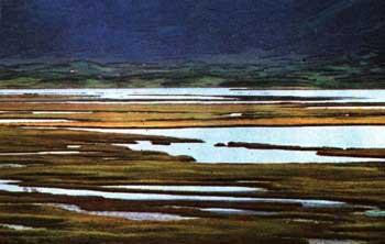 Электронная энциклопедия *Земля* 1970-1.jpg