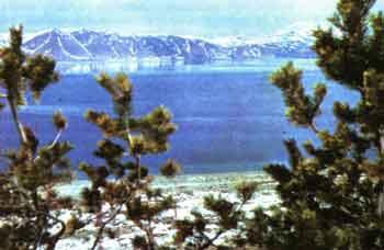 Электронная энциклопедия *Земля* 1970-2.jpg