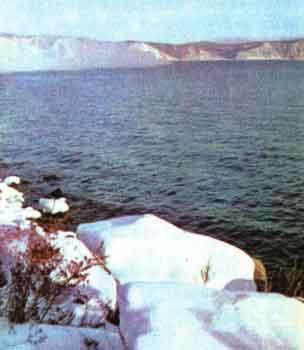 Электронная энциклопедия *Земля* 1970-4.jpg