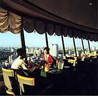 Китай, Пекин, Отель International 5*