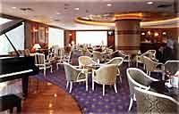 Китай, Пекин, Отель Wangfujing Grand 5*