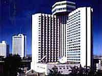 Китай, Пекин, Отель Xiyuan 5*