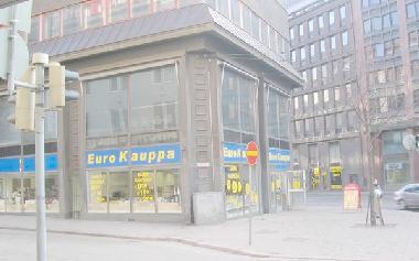 EuroKauppa