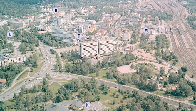 VIRTUAL KOUVOLA