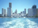 Что смотреть в Сиднее