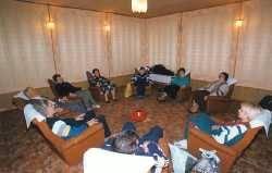 Санаторий Зори Ставрополья, Лечение