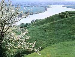 Река Десна (приток Днепра)