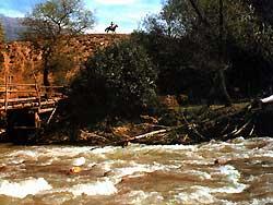 Река Асса