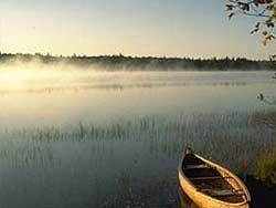 Озеро Кучук