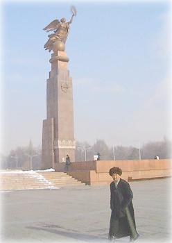 Турист онлайн памятка туристу: Энциклопедия самостоятельных путешествий Кирилл Бабаев