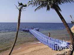 World-Tours.ru - отдых за границей, горящие путевки, география туризма